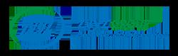Logo ZVVZ Milevsko